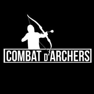 Combat d' Archers, Combat à l'arc, Activité, Montréal, SORTiR MTL