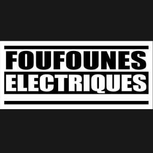 Foufounes Électriques, Montréal, SORTiR MTL