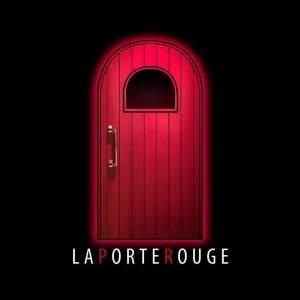 La Porte Rouge, Boite de Nuit, SORTiR MTL