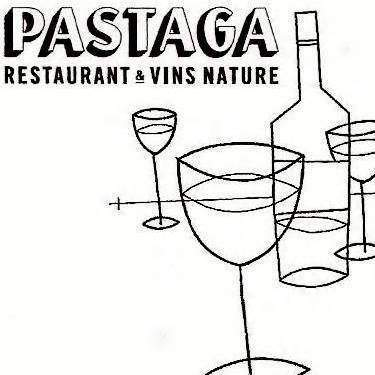 Pastaga, Restaurant, Montréal, SORTiR MT