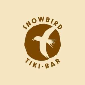 Snowbird Tiki Bar, bar, Montréal, SORTiR MTL