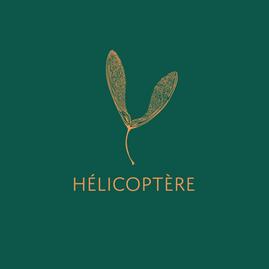 Hélicoptère, Restaurant, Montréal, SORTiR MTL