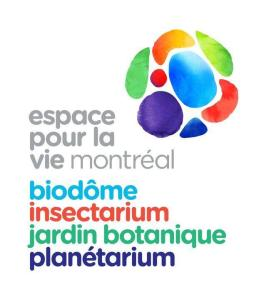 Insectarium, Attraction, Montréal, SORTiR MTL