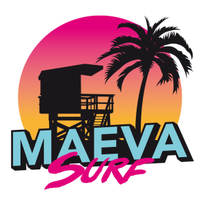 Maeva Surf, Attractions, Laval, SORTiR MTL