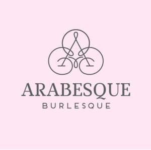 Arabesque Burlesque, Cours, Montréal, SORTiR MTL