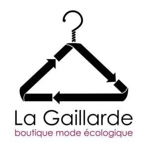 La Gaillarde, Shopping, Montréal, SORTiR MTL