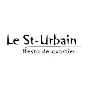 Le St-Urbain, restaurant, Montréal, SORTiR MTL