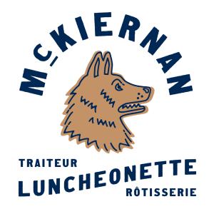 McKiernan, Restaurant, Montréal, SORTiR MTL
