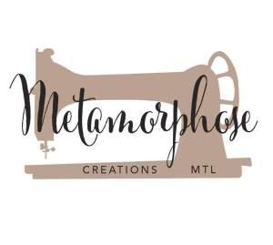Métamorphose, Shopping, Montréal, SORTiR MTL