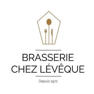 Chez Lévêque, restaurants, Montréal, SORTiR MTL