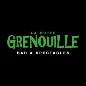 La Petite Grenouille, Bars, Boite à chansons, Montréal, SORTiR MTL