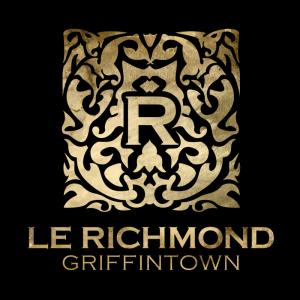 Le Richmond, Restaurant, Montréal, SORTiRMTL