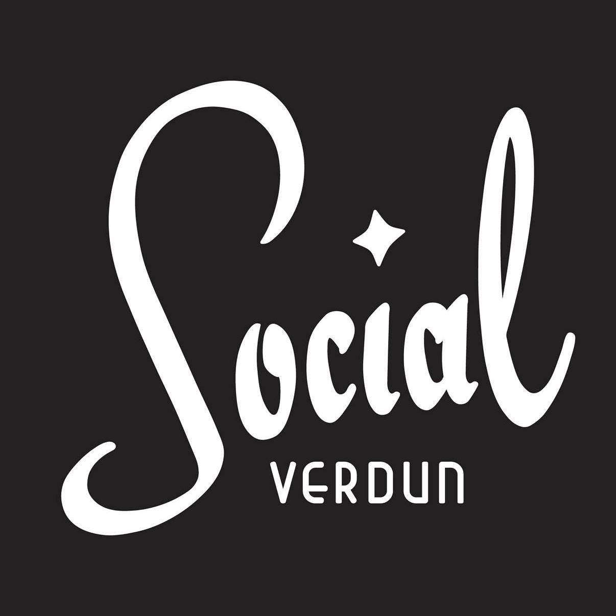Social Verdun, Bar, Montréal, SORTiRMTL