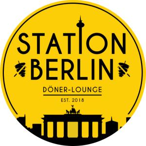 Station Berlin, Restaurant, Montréal, SORTiRMTL