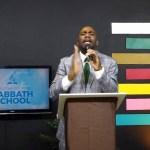 Respond To Sermons Online