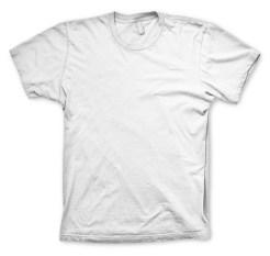 camiseta-lisa-branca-5 - Cópia (2)