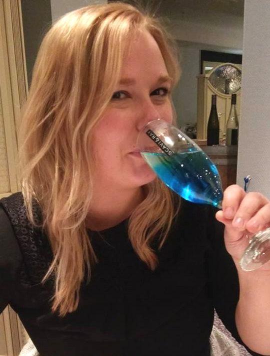 Cocktails in Meißen