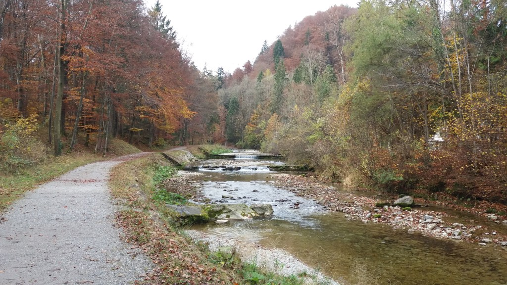Auerbach Oberaudorf