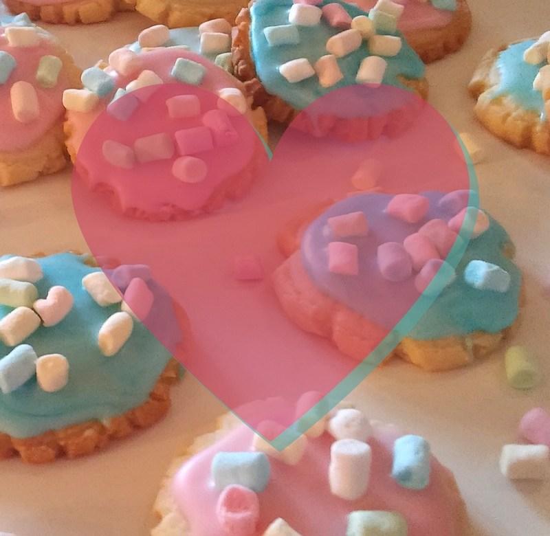 kekse einfaches rezept