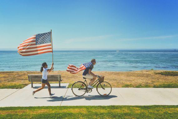Visum USA – Ganz einfach, oder?