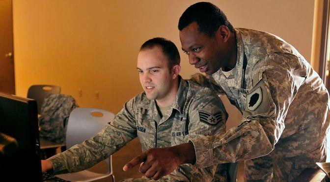 Cyber défense assurance