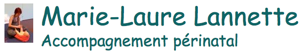 logo M-Laure
