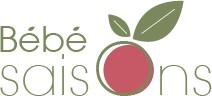 logo_bb saisons