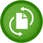 Image result for Paragon Backup & Recovery 16