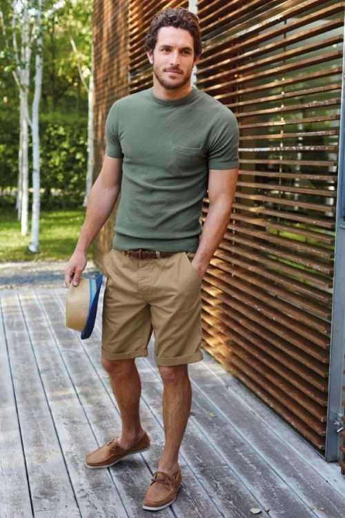 Мокасины мужские фото – обувь для мужчин от Gucci, Geox и ...