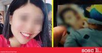 9 kes bunuh diri kat Malaysia sejak 2 tahun lepas
