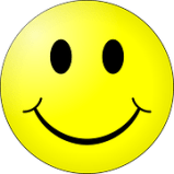 smiley-559124__180[1]