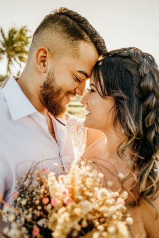 Hispanic wedding music Phoenix