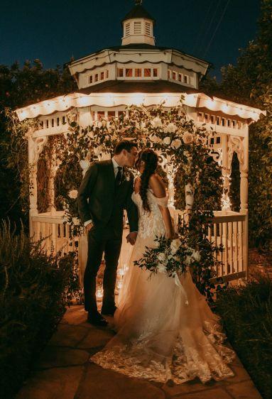 hire wedding musicians Scottsdale