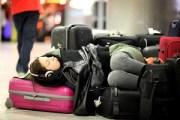 Vacanza rovinata: il danno 'non patrimoniale' è risarcibile senza essere provato