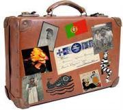 Viaggi tutto compreso, in caso di danno risarcisce il tour operator