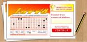 Lotto48 appartiene ad alcune delle voci in bolletta chiamate contenuti portale Tre