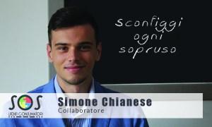 Chianese Simone