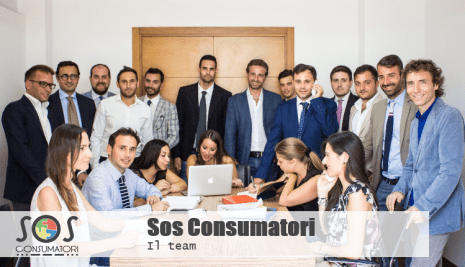 team-SOSCONSUMATORI