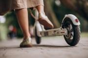 Aumento degli incidenti in monopattino: Quali  sono le regole da seguire?