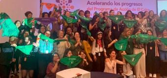 28S, Día por el Aborto Legal: Conquistas en México y fundamentalismos en Ecuador