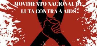 """Nota de Repúdio contra afirmação de Bolsonaro de que as PVHA são uma """"despesa"""" à sociedade"""