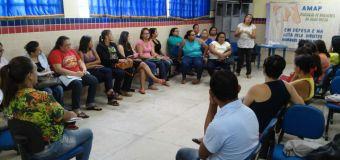Políticas públicas em Pernambuco: como está o enfrentamento à violência na Mata Sul do Estado?