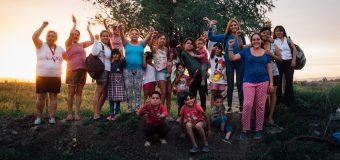 Únete al pedido de las vecinas de Barrio Parque Esperanza