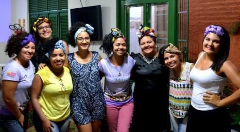 RN - credito_Camila Paula e Elen Dias(CF8)