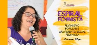 Feminismo Popular e Movimento Feminista