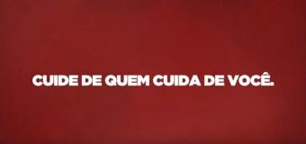 Fenatrad lança vídeo com depoimentos de domésticas que estão sem trabalhar devido à pandemia