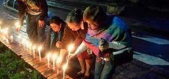 25N na Colômbia: Uma marcha campesina