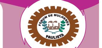 Propostas do Fórum de Mulheres construídas nas pré-conferências de saúde do Paulista