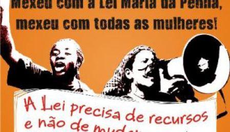 leimariadapenha_blogueirasfeministas