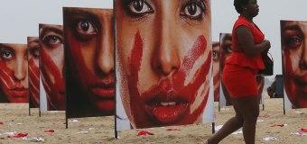 """""""Vivemos um contexto de emergência em relação à violência no Brasil"""""""